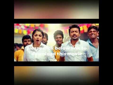 Thana Sernda Kootam Tamil Movie ; Suriya, Keerthi Suresh, Ramya Krishnan Acting