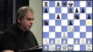 Review of Kummer vs. Curran Han - FM Aviv Friedman - 2015.08.04