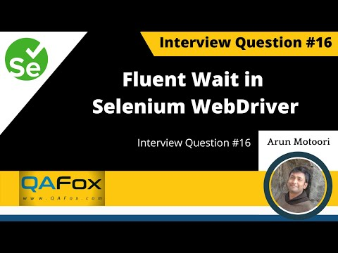 What is Fluent