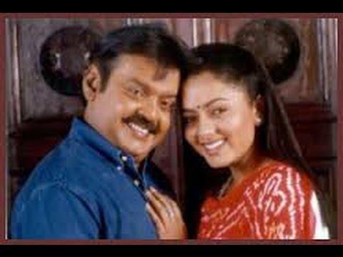 Thavasi Tamil mp3 songs download