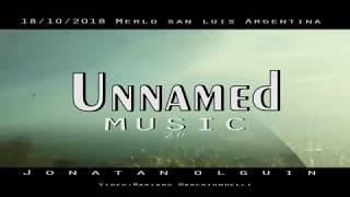 Unnamed Music #2 - study-relax-gaming beats-Lo-Fi -Jazz - Hip Hop | Jonatan Olguin