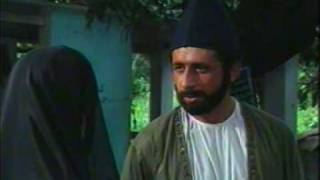 Mirza Ghalib 19/39