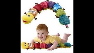 Baby Toys Lamaze
