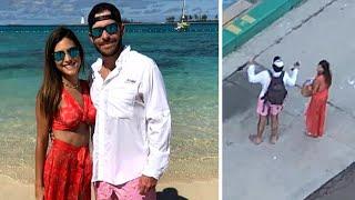 newlyweds-who-missed-bahamas-cruise-reveal-themselves
