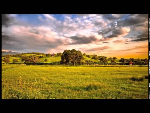 John Denver The Ultimate Collection: John Denver: Back Home Again Chords