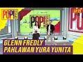Pop! Express (2019)    Ep 15 - Glenn Fredly pahlawan Yura Yunita