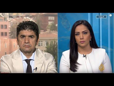 واشنطن بوست تكشف عن معلومات استخباراتية أمريكية تظهر أن بن سلمان هو من أمر بقتل خاشقجي  - نشر قبل 57 دقيقة
