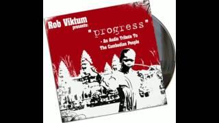 Rob Viktum - Siem Pang