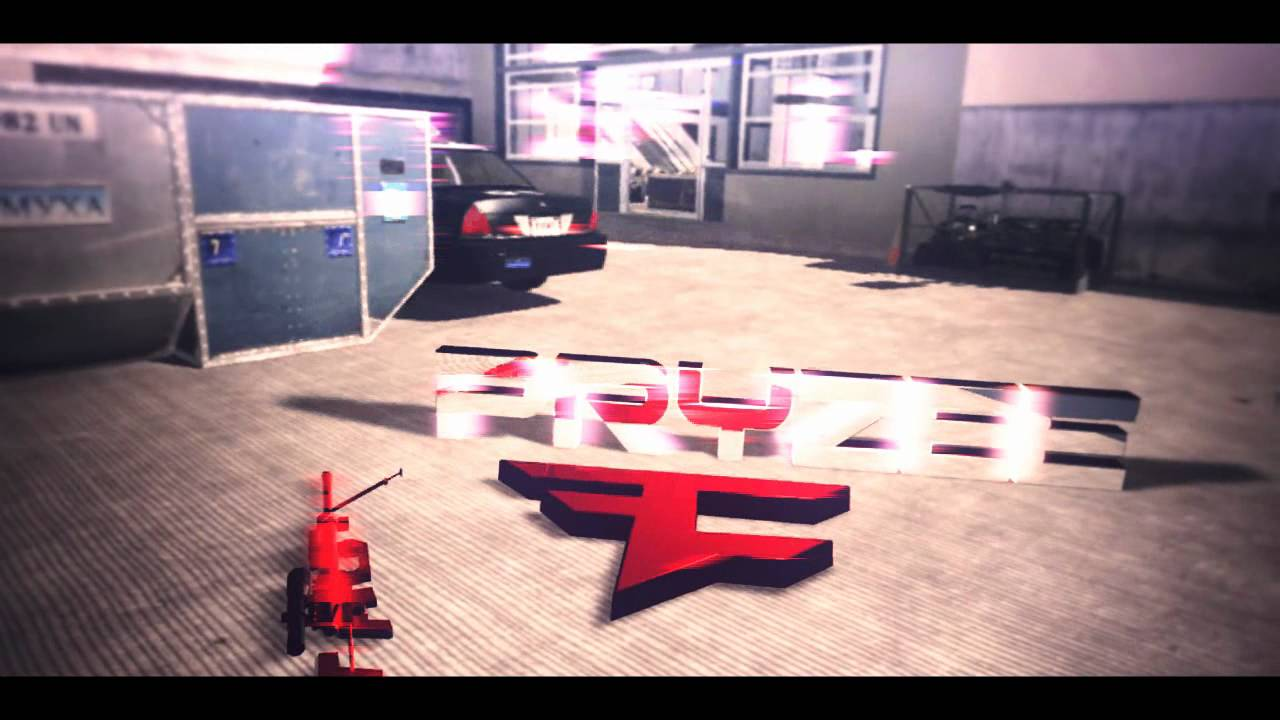 FaZe PryZee //. by PsyQo RusKo - drop a sexy like & comment :D