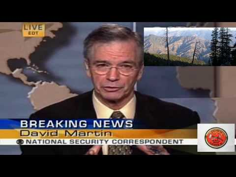 OPERATION RED WINGS 2005 NEWS REPORT Kunar province, Afghanistan