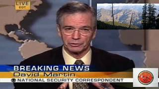 N2KL OPERATION RED WINGS 2005 NEWS REPORT