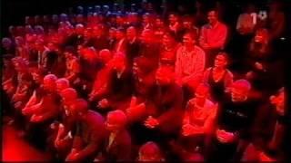 Högsta Domstolen Intro (2006)