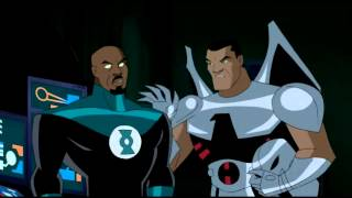 Framk Maneiro -  Batman Conoce A Batman (latino)