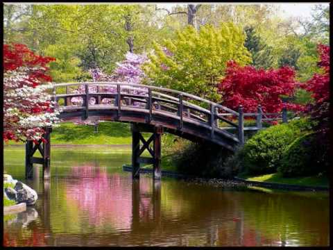 Vivaldi's Four Seasons - Spring (Part 1) - YouTube