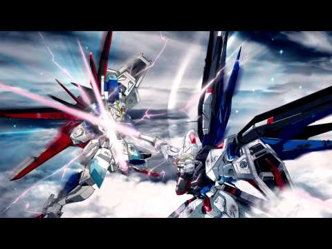 HD J-Trance - EXIT TRANCE PRESENTS SPEED アニメトランス COMPLETE BEST 2