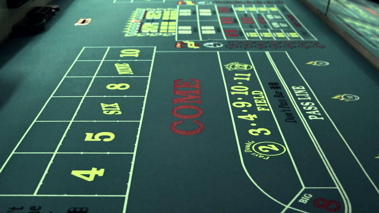 Proper way to bet in texas holdem