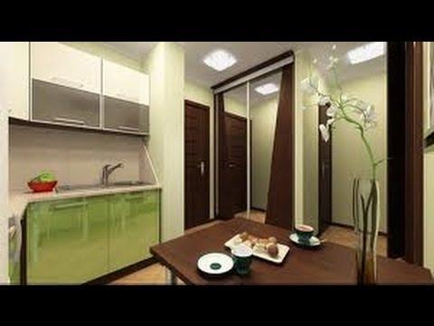 кухни под ключ дизайн проекты фото видео