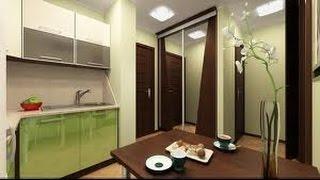 кухни под ключ дизайн проекты фото видео(, 2014-10-13T19:55:57.000Z)