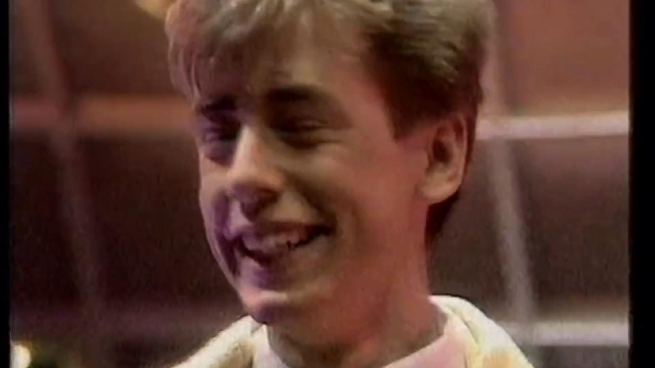 Haircut 100 Love Plus One 1982 Youtube