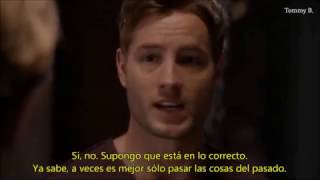 - Patrick - Parte 18 (Sub.Español)