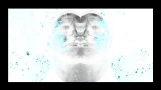 Смотреть клип Zero Theorem - Rorschach