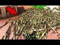 ДРАГОН ЛОР ЗА 1000 РУБЛЕЙ В CS:GO! СКОЛЬКО AWP | DRAGON LORE НА КАРТЕ НАЙДЁТ ЗЕРНОВКА?!