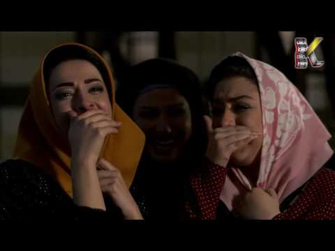مسلسل طوق البنات 3 ـ الحلقة 30 الثلاثون والأخيرة كاملة HD   Touq Al Banat