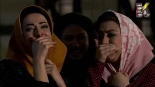 مسلسل طوق البنات 3 ـ الحلقة 30 الثلاثون والأخيرة