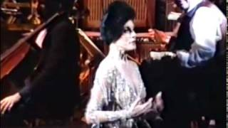 NINE Folies Bergeres Liliane Montevecchi.mp4