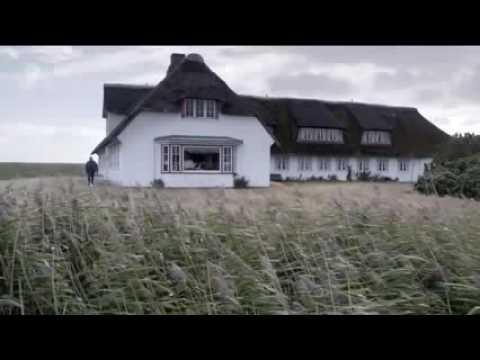 Drama ♥ Die Flut ist Pünktlich ♥ {German} Ganzer Film Auf Deutsch  5
