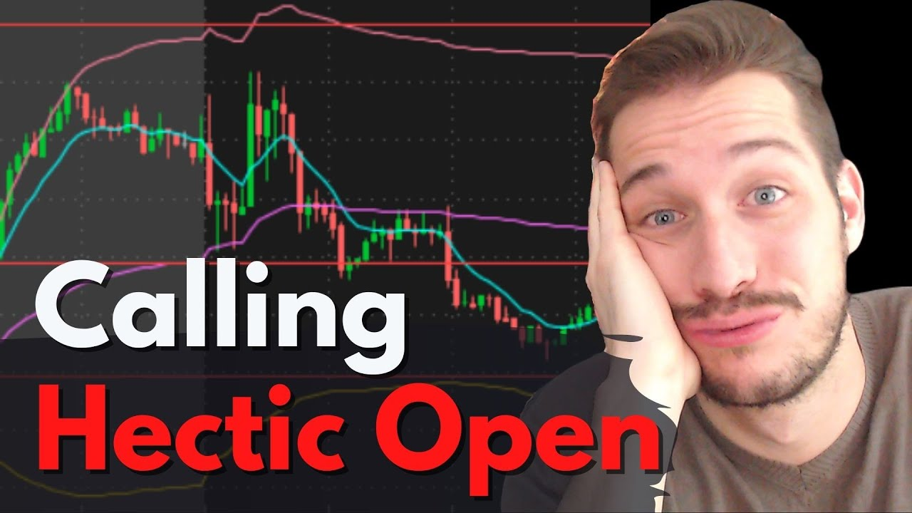 Download AMC, VTNR, TELL Top Gainers (LIVE Day Trading) & FIGS Stock IPO