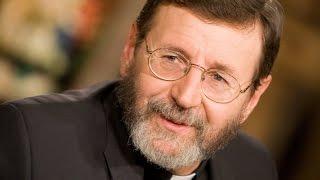 OPEN LINE Wednesday - 2/22/17- Fr. Mitch Pacwa
