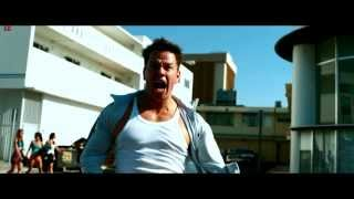 Pain and Gain - My name is Daniel Lugo and i believe in fitness