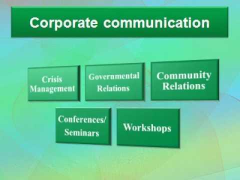 PBS Communications, Inc.