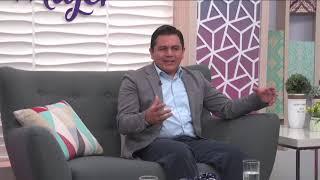 ENAMORAMIENTO Y NOVIAZGO  - REVISTA MUJER