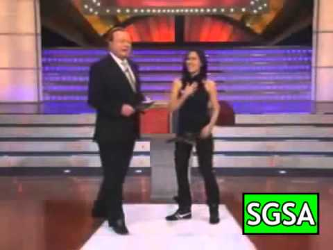 Japanese gameshow family feud part 3 of 4 - 54 part 8