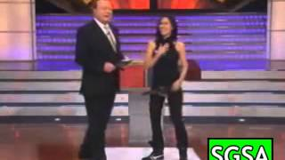 Stupid Game Show Answers - Stupidity Down Under