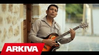 Alfred Mersini - Korca ime (Official Video HD)