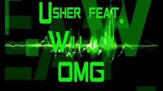 DJinni ✭Abspack Miuusick Vol. 1✭ 2010│ELECTRO-HOUSE-MIX│incl. Usher - OMG ReMiX
