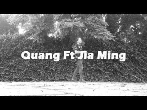 C-walk // 주영 (Joo Young) - Popstar // Bstylaz Ft Jia Ming
