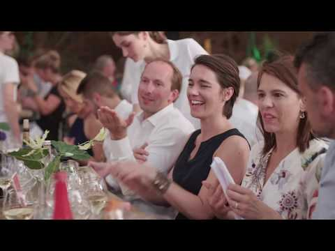 Gault&Millau Culinary Innovators Awards Show 2018 - Official After Movie