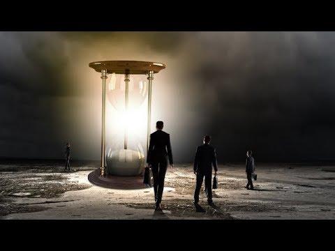 TPMR 03/22/18 | PROPHECY, PERCEPTION, AND PROPAGANDA | PAUL McGUIRE