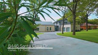 8446 Santa Clara