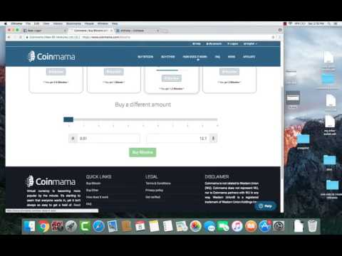 How To Buy Bitcoin With Credit Card Paypal. No Varification Required. Instantly Buy Bitcoin.