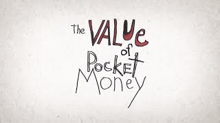 The value of pocket money - GetWise | ASB