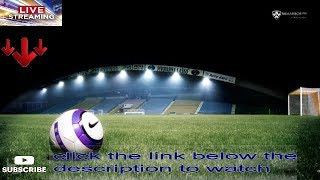 Den Haag U19 VS NEC/Oss U19 Eredivisie U19 NETHERLANDS Live Stream 2019