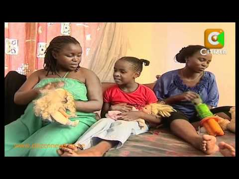 Wet-Nursing and Breastfeeding Another Woman's Child