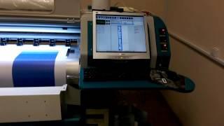 Широкоформатная печать СЕТКИ 720dpi(, 2016-05-26T20:23:51.000Z)