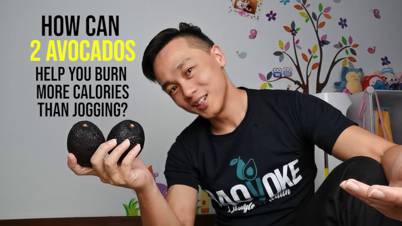 How to Burn calories fast! Cheap and Effective! How can 2 ...