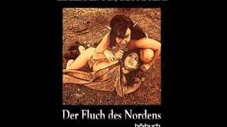 Hörbuch Aravia - Der Fluch des Nordens - Kapitel 9